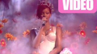 MTV Europe Music Awards : Les meilleurs moments (VIDEOS)