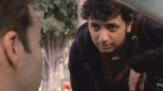 Phénomènes, Signes, Entourage... Les meilleures parodies des films de M. Night Shyamalan (VIDEOS)