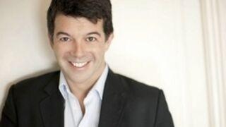 M6 : Stéphane Plaza tourne sa série cet été