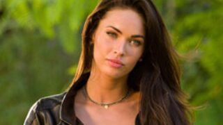 Megan Fox ne sera pas Red Sonja !