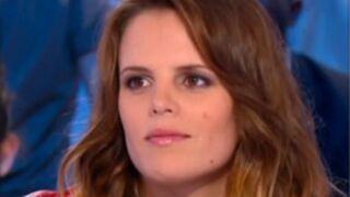 Laure Manaudou jurée de Splash, le grand plongeon (TF1)