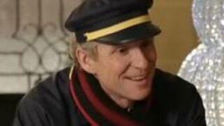 Denis Brogniart dans Nos chers voisins : « J'ai adoré faire l'acteur »