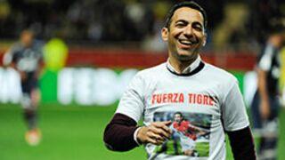 Le Club du dimanche (beIN Sports 1) : Youri Djorkaeff invité cette semaine