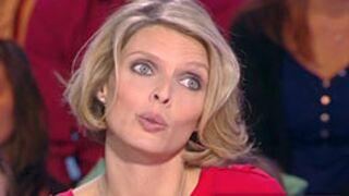 """Polémique Miss France 2014 : selon Sylvie Tellier, """"tous les votes ont été comptabilisés"""" (VIDEO)"""