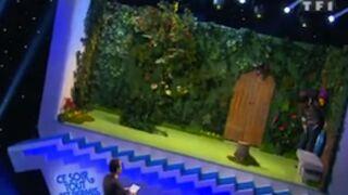 Audiences : Arthur mène la danse sur TF1, Candice Renoir démarre bien