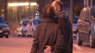 L'Amour est dans le pré : déjà un couple !