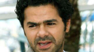 Jamel Debbouze : Un projet d'émission sur M6 !