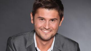TF1 : Christophe Beaugrand dévoile son salaire