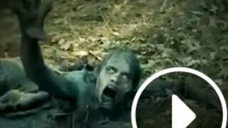 Final de Walking Dead, Game of Thrones, Rosemary's Baby...les trailers séries de la semaine