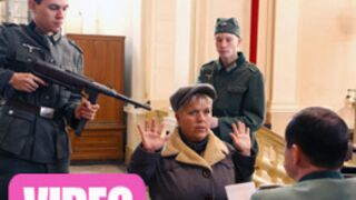 Bande-annonce : Joséphine, ange gardien (TF1)