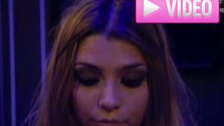 Secret Story 7 : Alexia prépare sa revanche, Clara quitte la maison (VIDEOS)