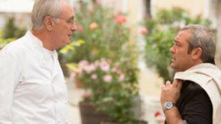 Audiences : TF1 en tête avec sa Famille formidable, W9 et sa Belle et ses princes déçoivent...