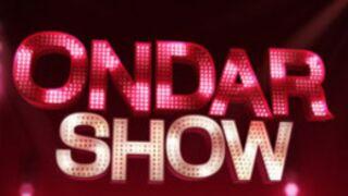France 2 déprogramme le ONDAR Show, faute d'audience