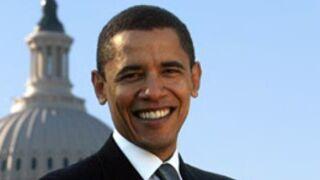 """Barack Obama : """"Kanye West est un crétin"""""""