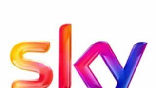 Une chaîne Youtube propose gratuitement des premiers épisodes de séries