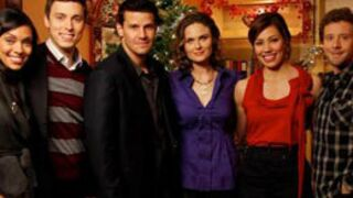 Bones : La saison 6 inédite arrive sur M6