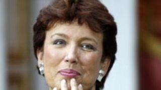 """R. Bachelot regarde Nouvelle Star """"par devoir"""""""