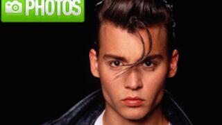 Johnny Depp : de Las Vegas Parano à Lone Ranger, retour sur sa filmographie (PHOTOS)