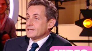 Petit Journal : L'interview de Nicolas Sarkozy était-elle truquée ? (VIDEO)