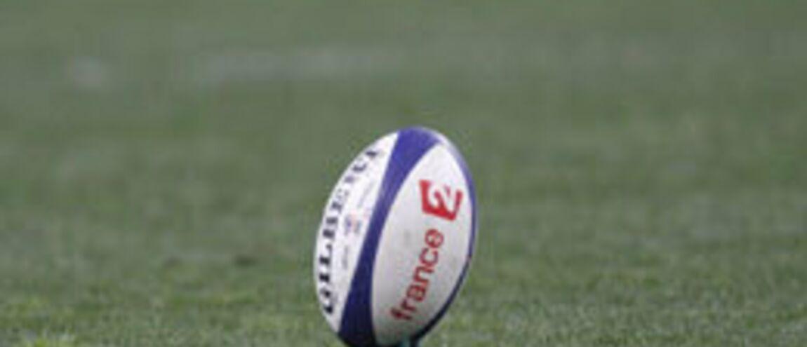Calendrier Du Tournoi Des 6 Nations.Programme Tv Rugby Le Calendrier Du Tournoi Des 6 Nations 2013