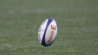Programme TV Rugby : Le calendrier du Tournoi des 6 Nations 2013