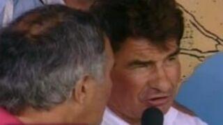 Tour de France. Souvenez-vous... Raymond Poulidor, le perdant adulé (VIDEO)