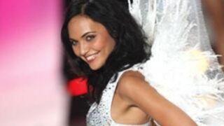 Photos sexy : Valérie Bègue déboutée