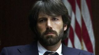 Box-office : Argo en tête, déception pour Nous York