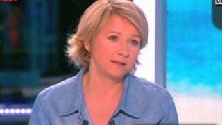 Dans les coulisses de La Matinale de Canal+ avec Ariane Massenet (VIDEO)