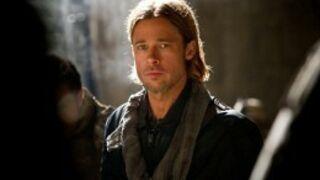 Ce que vous ne savez (peut-être) pas sur Brad Pitt