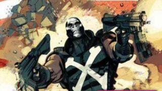 Captain America : Crossbones bientôt dans d'autres projets Marvel ? (VIDEO)