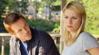 Emmy Awards : Homeland et Modern Family à l'honneur (palmarès)