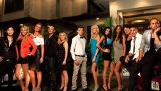 Rencontrez les candidats des Anges de la télé-réalité 4 !