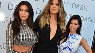 Le tournage de la saison 10 de L'Incroyable famille Kardashian en danger ?