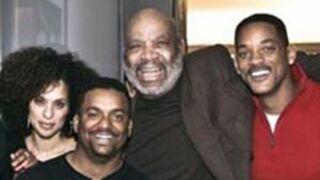 Mort de James Avery (Le Prince de Bel Air) : Will Smith lui rend (enfin) hommage