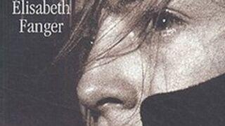 Secret Story 3 : l'incroyable histoire d'Elisabeth