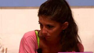 L'île des vérités : Clash entre Ju et Beverly, premier indice pour Laura (VIDEO)