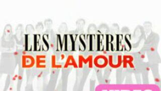 Les Mystères de l'amour : la saison 2 arrive sur TMC ! (VIDEO)