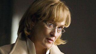Meryl Streep et Tina Fey, mère et fille dans une comédie