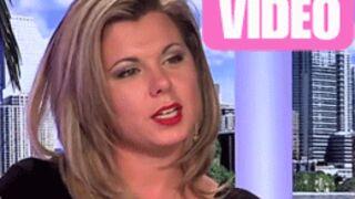 Cindy Lopes revient sur son clash avec Loana dans Les Anges 4 (VIDEO)
