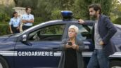 Faut-il regarder Le Prix de la vérité avec Mimie Mathy sur France 3 ?