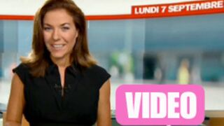 Vidéo : Le nouveau JT de M6