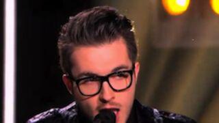 The Voice 2 : résumé du premier prime (VIDEOS)