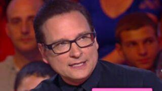 Jean-Marc Généreux réagit après les critiques sur les notes de Tal (VIDEO)