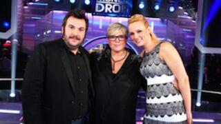 Audiences : TF1 leader avec Money Drop, France 4 déçoit
