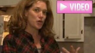 L'ex Johanna d'Hélène et les garçons tacle les autres acteurs ! (VIDEO)