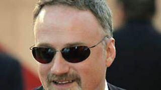 David Fincher se met à la 3D