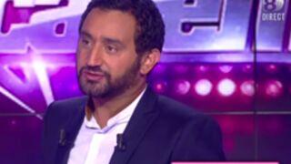 Cyril Hanouna tacle violemment le patron du groupe NRJ (VIDEO)