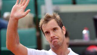 Programme TV Roland-Garros: le calendrier des rencontres du 30 mai