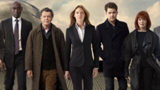 Fringe : lancement de la saison 4 fin août sur TF1